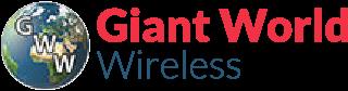 Giant World Wireless
