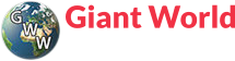 Giant World Wireless