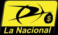 La Nacional logo