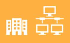 LTE Enterprise Router2