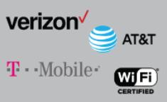 LTE Enterprise Router4