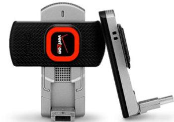 USB - Image