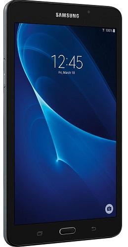 Samsung T280 Tab A 7.0 | Wi-Fi Tablet| White